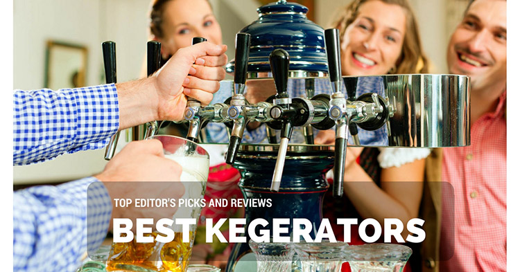 Best Kegerators