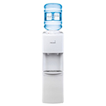 Primo Top Loading 3 or 5 Gallon Hot & Cold Water Cooler