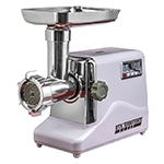 STX INTERNATIONAL STX-3000-TF Turboforce 3-Speed Electric Meat Grinder and Sausage Stuff Maker