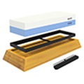 Professional Grade Knife Sharpening Stone