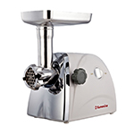 Sunmile SM-G31 ETL Electric Meat Grinder Mincer 1HP 800W Stainless Steel Cutting Blade