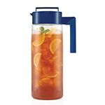 Takeya Flash Chill Iced Tea Maker