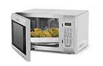 Cuisinart CMW-200 1.2-Cubic-Foot Convection Microwave