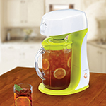 West Bend 68305T Iced Tea Maker