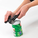 Good Cook Classic Safe Cut Can Opener