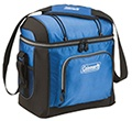 Coleman 16-Can Soft Cooler