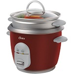 Oster 004722-000-000 Rice Cooker