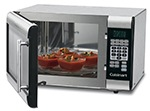 Cuisinart CMW-100 Microwave Oven