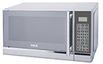 RCA RMW741 Cubic Foot Microwave