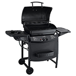 Char-Broil Classic 360 2-Burner Gas Grill
