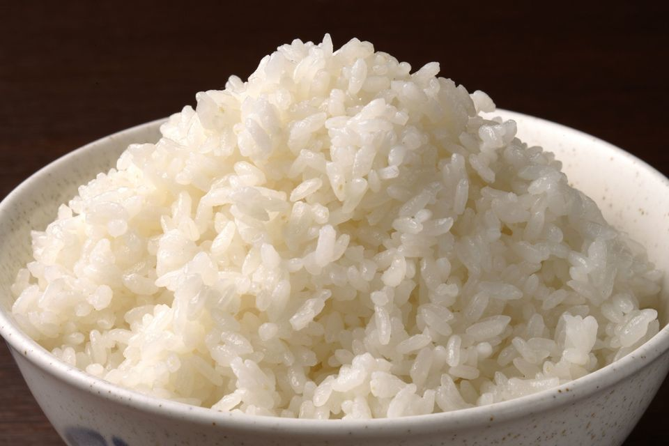 Cook Rice Perfectly via The Spruce