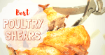 Finding the Best Poultry Shears