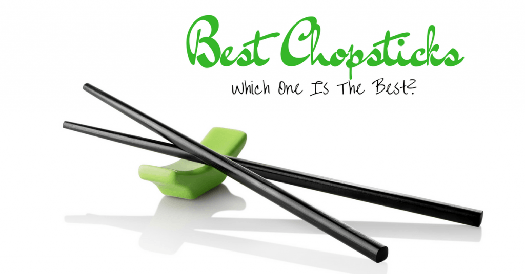 Best Chopsticks